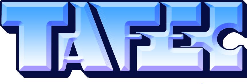 Tafec Logo